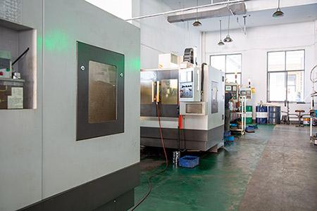诸暨市广汇机械制造有限公司