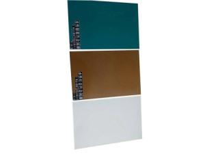 水性防腐漆对工件的外表清洁度的要求