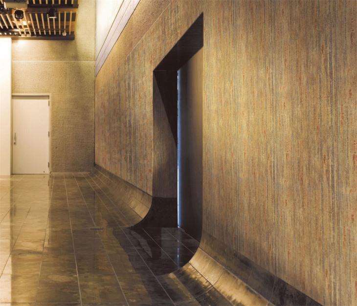 木纹装饰膜有哪些安装步骤