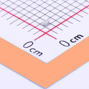 测试贴片电容时需要注意什么