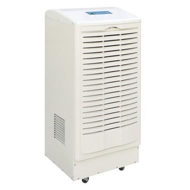 除湿器的噪声比空调器要大怎么办