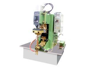 逆变电焊机是怎么运作的?