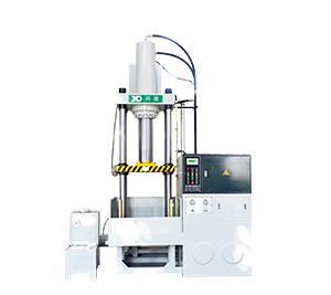 液壓脹管機中操控儀的作用