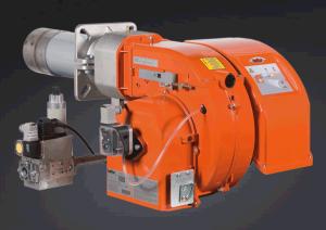 氧化物低氮燃烧器有哪几种类型