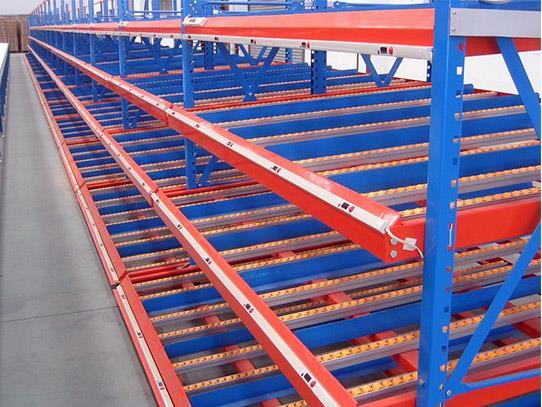 货架检收标准是什么呢?