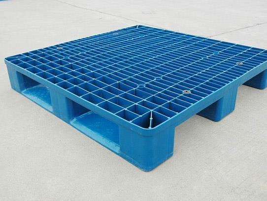 阁楼式货架的结构是怎么安装的?