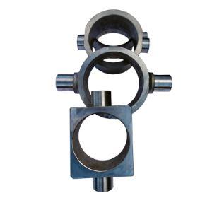 油缸铰轴生产厂家分享旋转油缸特点及应用领域