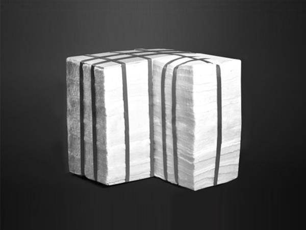 陶瓷纤维的使用现状