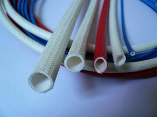 内胶外纤套管的价格为什么会有高有低区分