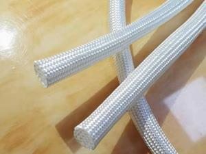 四氟波纹管的连接方式