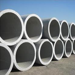 如何提高水泥管的耐用性能?