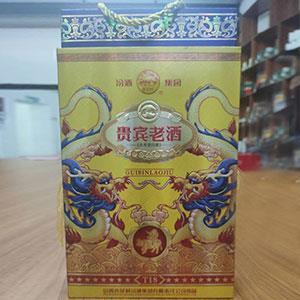 葡萄酒纸盒包装设计常见问题有哪些