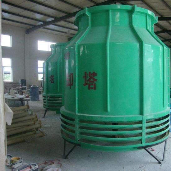 北京环保设备