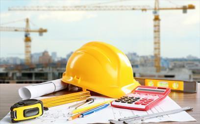 什么是北京工程资质代办流程?