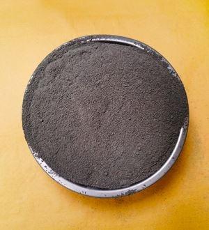 不发火水泥砂浆的施工方案