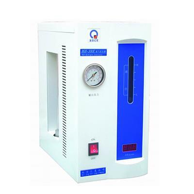氫氣發生器具有使用方便安全穩定的特點