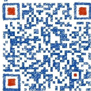 安庆舒州口腔医院