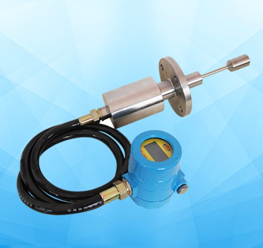 树脂在线粘度计校准,需要使用什么测量仪器?