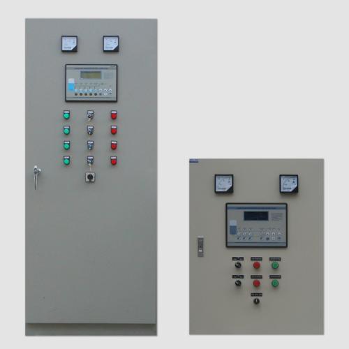 水泵控制柜