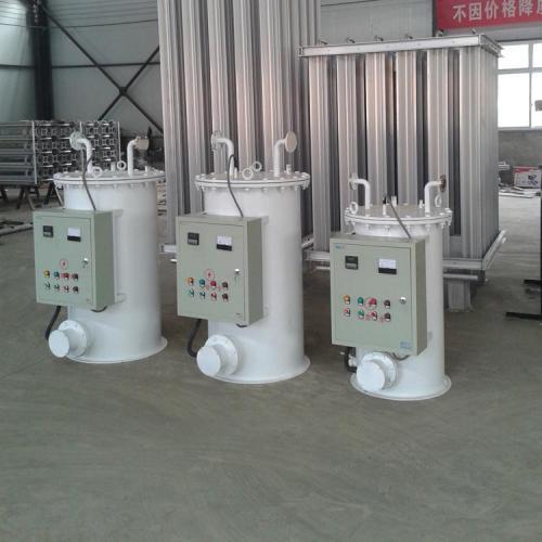 气化器厂家,河北百亚燃气设备有限公司