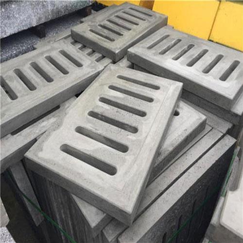 水泥盖板厂家对于客户会提供什么样的服务?